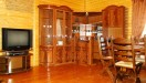 double / triple / quad room, cottage +, lounge, Resort Hotel «Erney Laz»