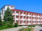 , Health Resort / Sanatorium «Severnyi »