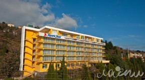 "Hotel ""Ripario Hotel Group"" 