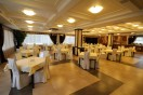Restaurant, Resort Hotel «Grand Marine SPA-hotel 4*»