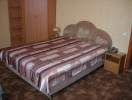 Double Junior Suite, 1-roomed, Hotel «Yuliana»