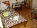 Standard Room, Health Resort / Sanatorium «Odessa Sanatorium»