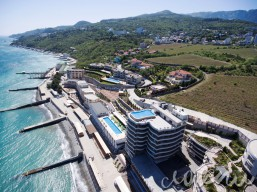 "Resort Hotel ""Livadiysky, SPA-hotel"" 
